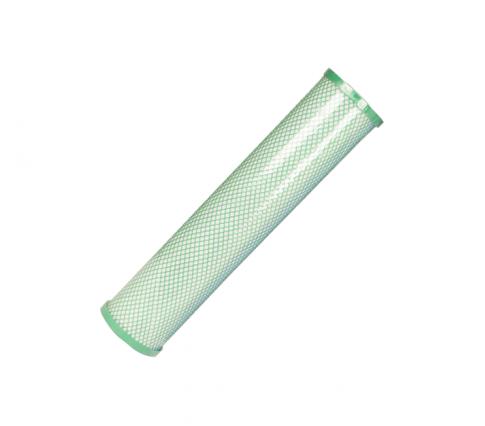 Pro Grow Green Coconut Carbon Block Filter