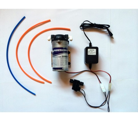 Pump Kit for RO